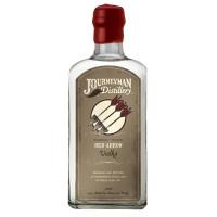 Journeyman Red Arrow Vodka