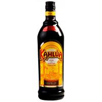 Kahlúa Original Coffee Liqueur