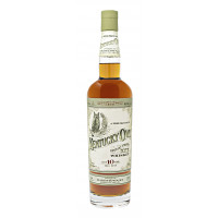 Kentucky Owl 10 Year Old Rye Batch #3 Kentucky Straight Rye Whiskey