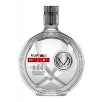 Khortytsa De Luxe Vodka