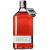 Kings County Bottled In Bond Straight Bourbon Whiskey (750mL)