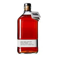 Kings County Barrel Strength Bourbon Batch #14
