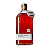 Kings County Blender's Reserve 6 Year Old Bourbon Whiskey