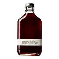 Kings County Chocolate Whiskey (750mL)