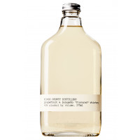 Kings County Grapefruit-Jalapeño Flavored Whisky (375mL)