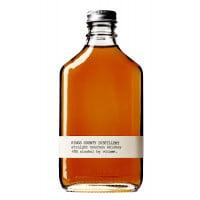 Kings County Straight Bourbon Whiskey (375mL)