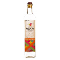 Koch Ensemble Mezcal