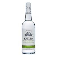 Kōloa Kauai Coconut Rum