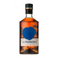 La Hechicera Fine Aged Rum