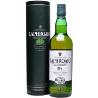 Laphroaig 18 Year Old Single Malt Scotch Whisky