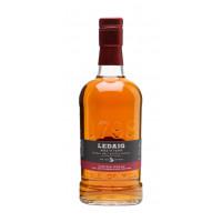 Ledaig 19 Year Old Marsala Cask Finish Single Malt Scotch Whisky