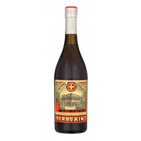 Legendre Herbsaint 100 Proof Liqueur