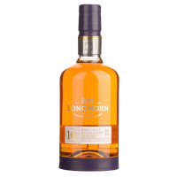 Longmorn 16 Year Old Single Malt Scotch Whisky