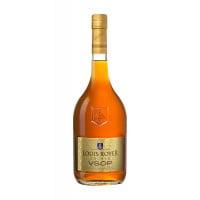 Louis Royer VSOP Cognac