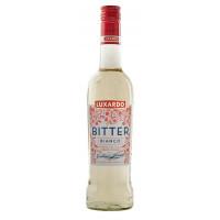 Luxardo Bitter Bianco