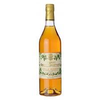 Maison Dudognon Vieille Reserve Cognac
