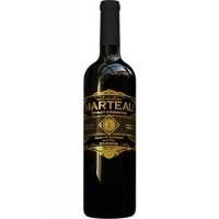 Marteau Black Label Master's Reserve Extrait D'Absinthe