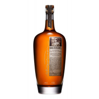 Masterson's 10 Year Old Rye Whiskey Barrel Finished in American Oak