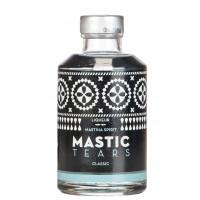 Mastic Tears Classic Mastiha Spirit Liqueur