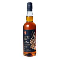 Meiyo Single Grain 17 Year Old Japanese Grain Whisky