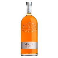 Merlet Brothers Blend VSOP Cognac