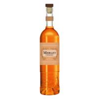 Merlet VSOP Cognac