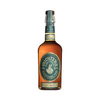 Michter's US*1 Toasted Barrel Finish Rye 2020 Release