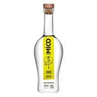 Mico Tequila Blanco