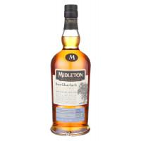 Midleton Dair Ghaelach Bluebell Forest Single Pot Still Irish Whiskey