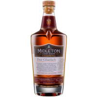 Midleton Very Rare Dair Ghaelach Knockrath Forest