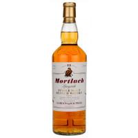 Gordon & Macphail's Mortlach 15 Year Old Single Malt Scotch Whisky