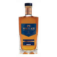 Mortlach 26 Year 2019 Special Release