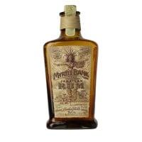 Myrtle Bank 10 Year Old Jamaican Rum