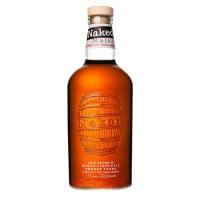 Naked Malt Blended Malt Scotch Whisky