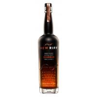 New Riff Kentucky Straight Bourbon Whiskey