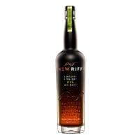 New Riff Kentucky Straight Rye Whiskey