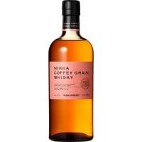 Nikka Coffey Grain Whisky