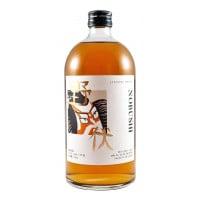 Nobushi Blended Japanese Whisky