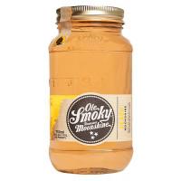 Ole Smoky Peach Moonshine