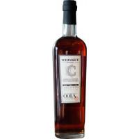 Oola Discourse C Whiskey