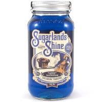 Sugarlands Shine Blueberry Muffin Moonshine