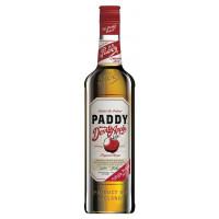 Paddy Old Devil's Apple Irish Whiskey