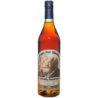 Pappy Van Winkle's Family Reserve 15 Year Old Bourbon