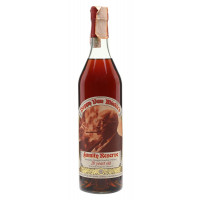 Pappy Van Winkle's Family Reserve 20 Year Old Lawrenceburg 1999