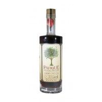 Patique Cherry Liqueur