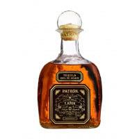 Patrón Extra Añejo 7 Años Tequila Limited Edition