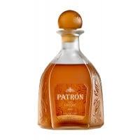 Patron en Lalique Serie 1 Tequila