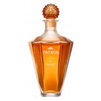 Patron en Lalique Serie 2 Tequila