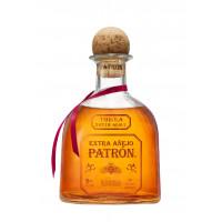 Patron Extra Añejo Tequila
