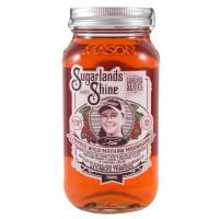 Sugarlands Shine Patti's Wild Mayhaw Moonshine